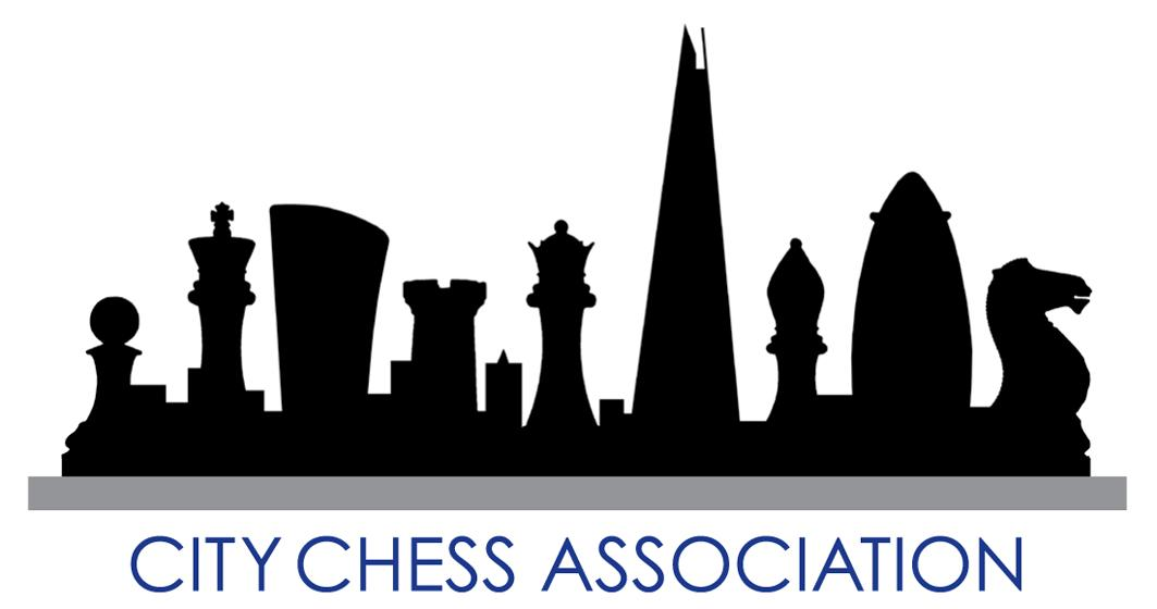 Click here to visit the City Chess Association